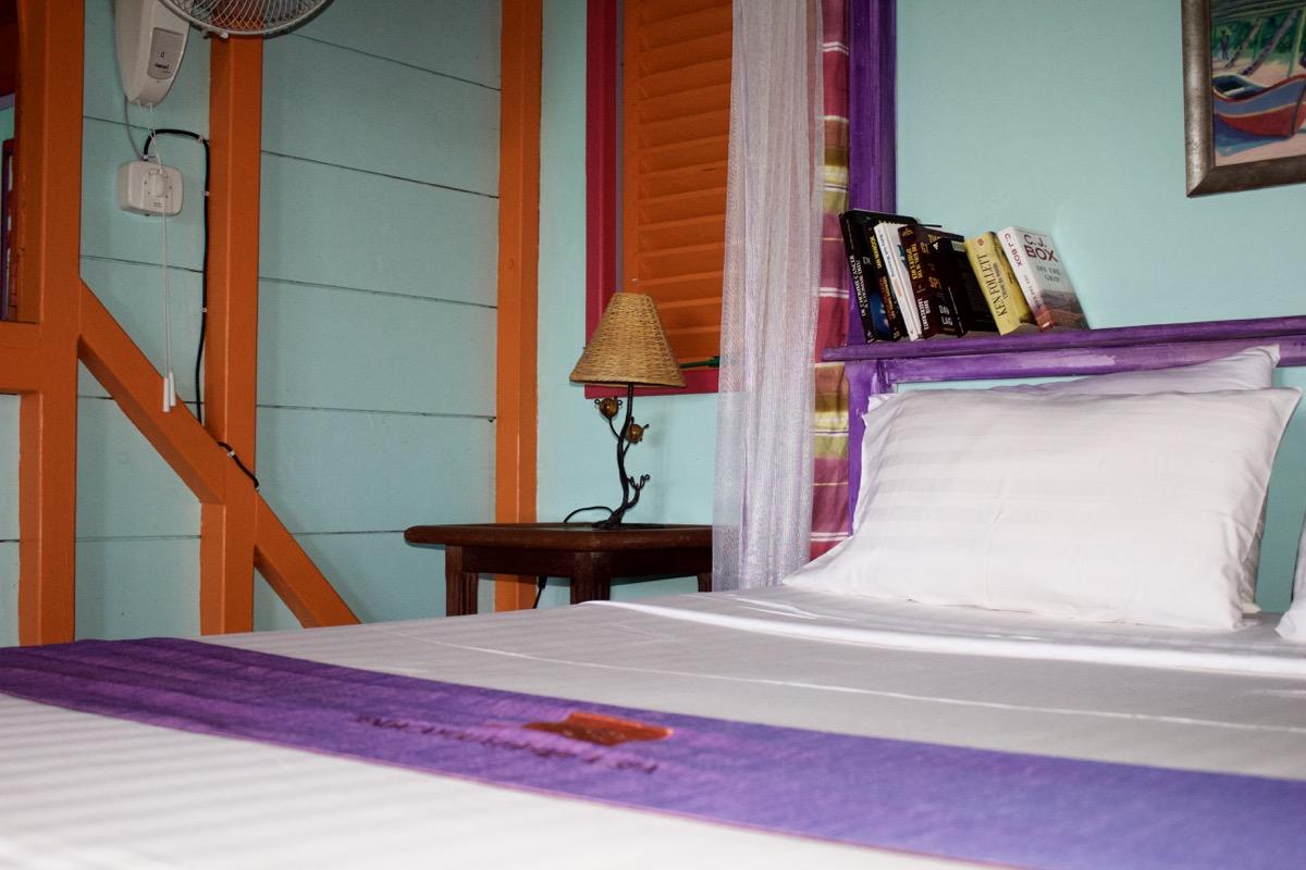 _MG_4450-mamoune-lit-chambre
