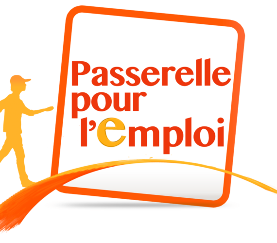 Passerelle pour l'emploi Guadeloupe